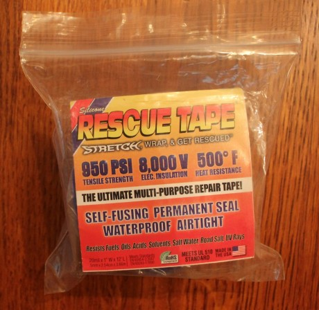 rescue-tape-package