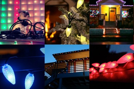 lumenplay led lighting