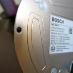 bosch-284-video-camera-screw-hole