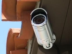 bosch-NTC-265-PI-security-camera-camo