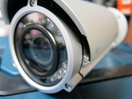 bosch-NTC-265-PI-security-camera