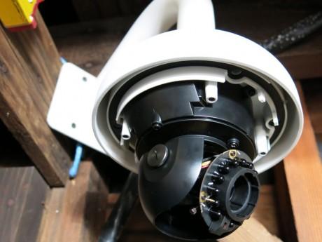 bosch-ndn-265-pio-video-camera-dark