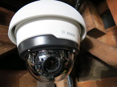 bosch-ndn-265-pio-video-camera