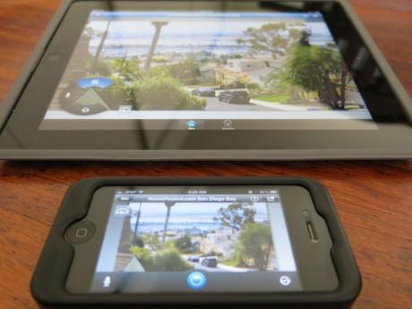 bosch-security-ipad-iphone-app