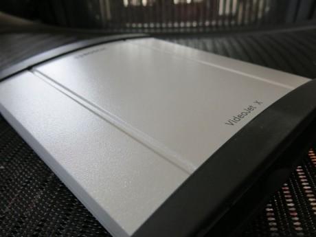 bosch-videojet-transcoder
