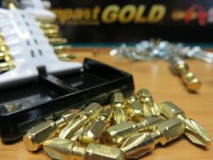 impact-gold-bits