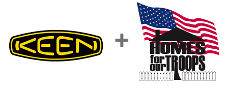 keen-homes-for-our-troops