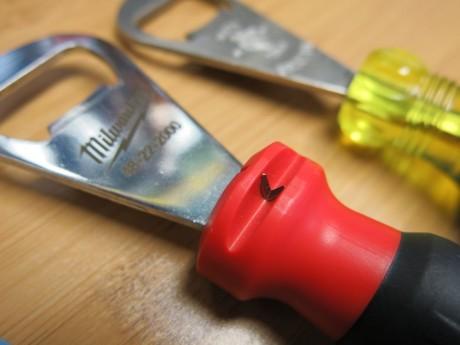 milwaukee-bottle-opener-extra
