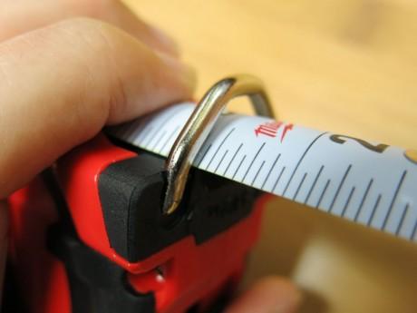 milwaukee-tape-finger-guard