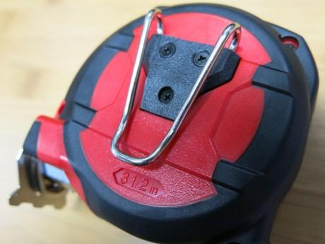 milwaukee-tape-measure-back