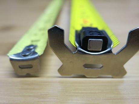 milwaukee-tape-measure-hooks