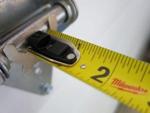 milwaukee-tape-measure-magnet