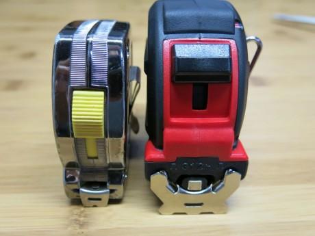 milwaukee-tape-measure-vs-thinnner