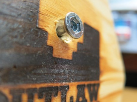 outlaw-fasteners-smooth-countersink