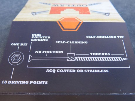 outlaw-fasteners-specs