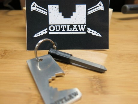outlaw-fasteners-swag