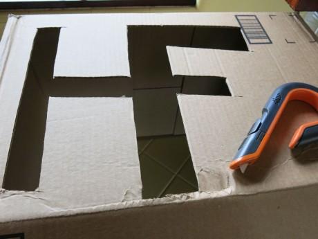 slice-ceramic-box-cutter-hf