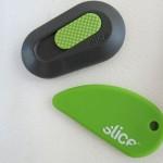slice-ceramic-magnetic