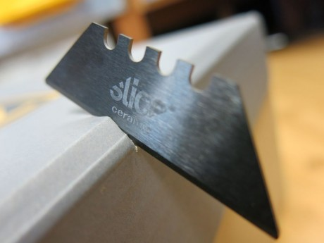 slice-ceramic-utliity-blade