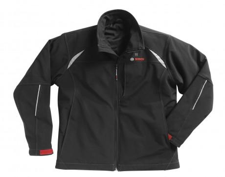 bosch-heated-jacket
