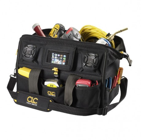 clc-tech-gear-megamouth-speaker-bag