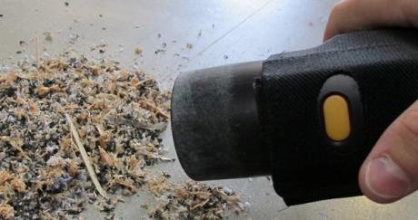 fastcap-rav-remove-control-vacuum