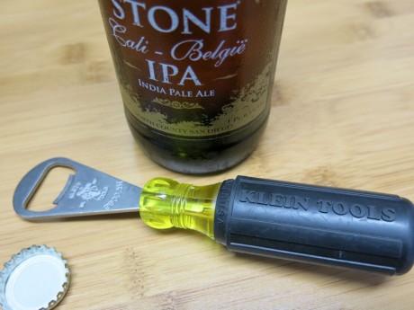 klein-bottle-opener