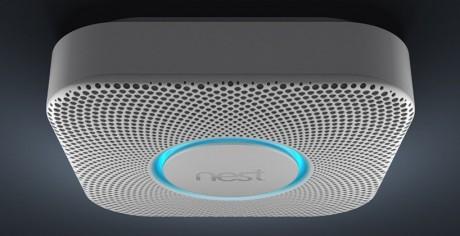 nest-protect-smoke-detector-main