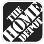 home depot pro app