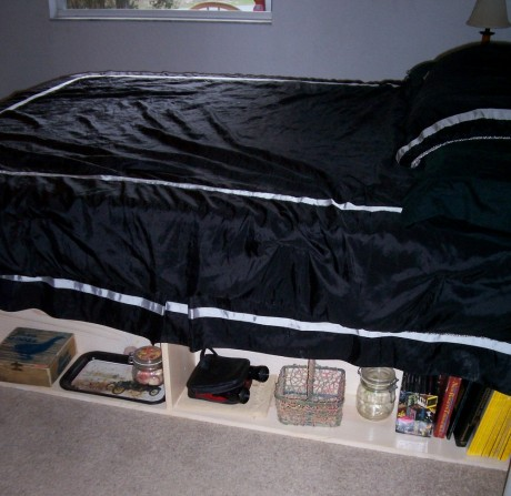 cubby bed final