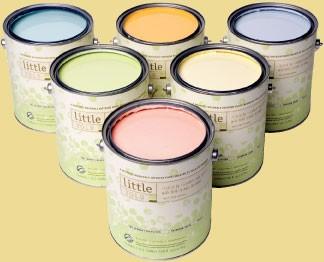 yolo colorhouse paint