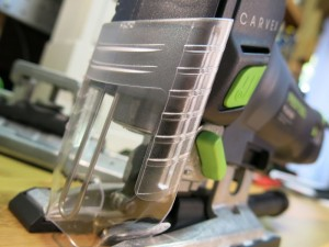 festool-carvex-chip-guard