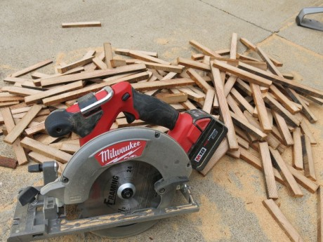 milwaukee-m18-fuel-circular-saw-aftermath