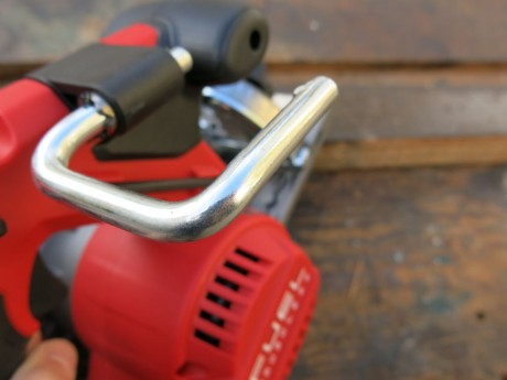 milwaukee-m18-fuel-circular-saw-hook