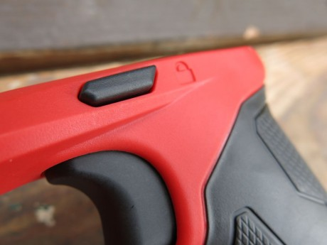 milwaukee-m18-fuel-sawzall-safety