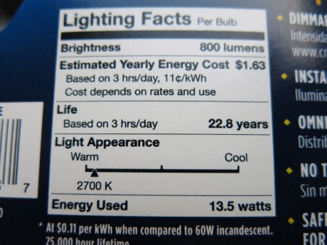 lighting-facts