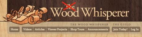 wood-whisperer